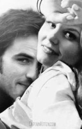 """Colifer 