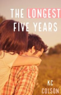 The Longest Five Years (Completed) cover