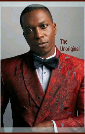 The Unoriginal (Aaron Burr x Reader) by crazybombshazam
