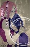 The Forgotten Fiance cover