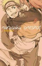 NaruSaku One-shot  by http-dorkk