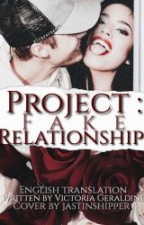 Project: Fake Relationship || Justin Bieber {English} by vicsghost