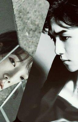 Đọc truyện [Edit] - [Fanfic] - [Baekyeon] Chủ nhân xin ngài đừng chọc tôi.