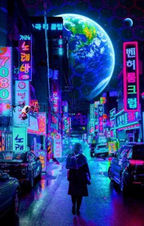 ✧・゚: * 𝕣𝕠𝕤𝕖 𝕨𝕒𝕚𝕥𝕖𝕣 🍡 by sukitay