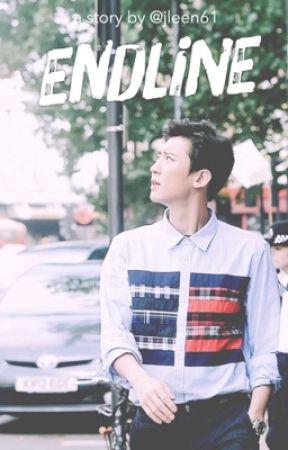 Endline #PCY by jleen61