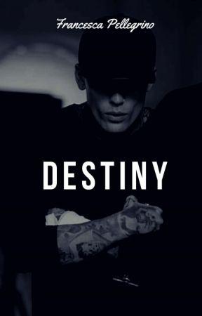 destiny by Francesca209704