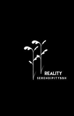 REALITY ; bbh+osh (hiatus) by jilyfilms