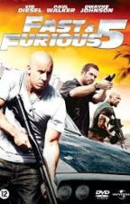 Fast and Furious To My Heart by Gracie99523