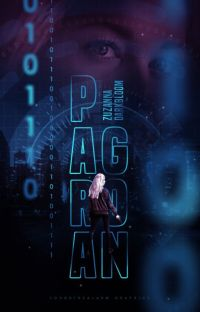 Paragon ✓ cover