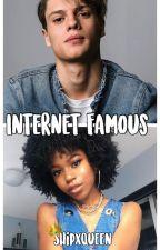 Internet Famous (Jaele) ✔️ by ShipxQueen
