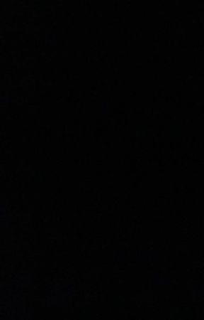 Since Way Back When by rachieeeel