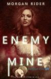 Enemy Mine | Book 2 cover