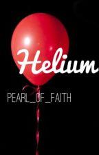 Helium by pearl_of_faith