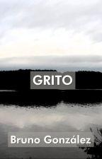 Grito by BrunoGonzlez8