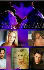 forever fades away  by GabriellaHerman
