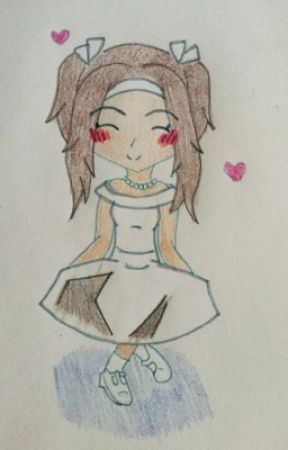 Trashy drawings of mine to my lovely followers/family/friends [✔] by PerversionStalker