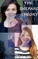 The Shepherd Theory by SamDoesThings