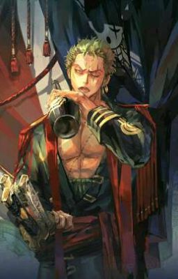 Đọc truyện [Transfic] (All X Zoro - OP) Our Beloved Swordman