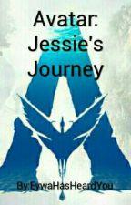 Avatar: Jessie's Journey {Discontinued} by EywaHasHeardYou