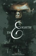 the eighth || harry potter  by siriusblackisdead