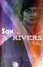Son of the Rivers (Wattys 2015 Entry) by PixelUp