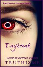 Daybreak {Larry, Ziam, Ziall} by TruthIzMe
