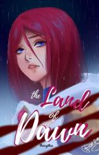 The Land of Dawn (ML Fanfic) by thessythes