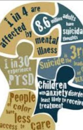 How can we reduce the stigma of mental health  by storywriter14227