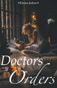 Doctors Orders cover