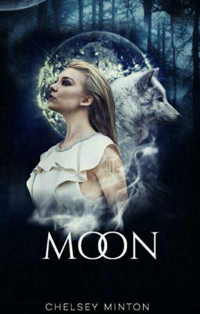 Moon by scarletraven23