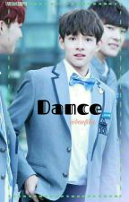 DANCE// Kim Samuel(PD101) by baefika