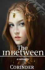 Inbetween - Book 1 of the Guardian series by Corinder