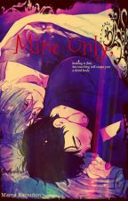 Mine Only, // victuuri ( Yandere ) by Ochapuriin