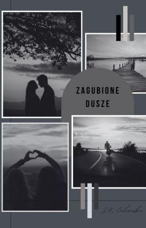 From Nightmare by Juliuszanka