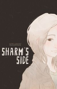 Sharm's Side cover