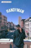 | HANDYMAN | cover