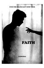 Faith από 1004fa