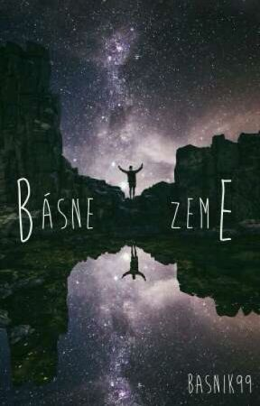 Básne Zeme by Basnik99
