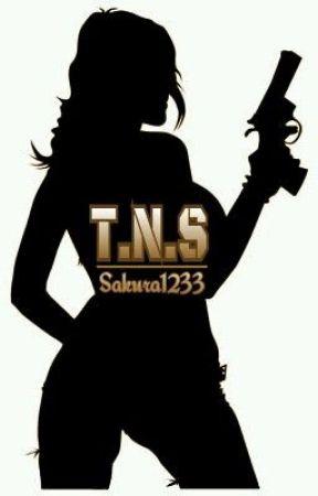 T.N.S by Sakura1233
