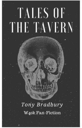 Last Heretic Tavern by TonyBradbury