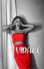 Virago |1|  by vchihs