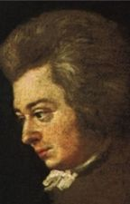 The Letters of Wolfgang Amadeus Mozart (1769-1791) Vol.1 by lanternhill268
