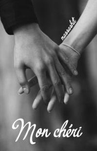 Mon chéri |✓ cover