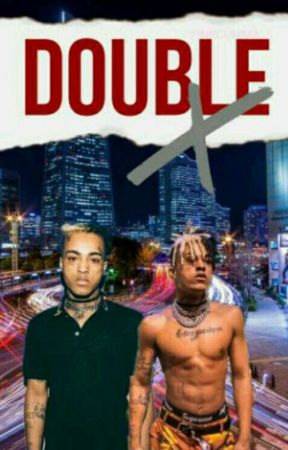 Double X  by ChiDiary