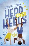 Head Over Heels ✓ cover
