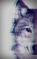 Beautiful! by ambitious_souls