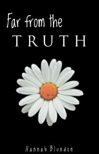Far From The Truth cover