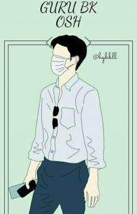 Guru Bk;Osh  [SELESAI] cover
