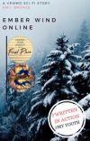 Ember Wind: Online  cover