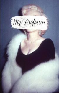 My Professor [Complete] cover